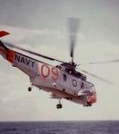 HS 50 Squadron_65