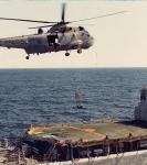 HS 50 Squadron_69