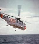 HS 50 Squadron_70