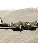 RCAF Aircraft_10