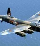 RCAF Aircraft_11