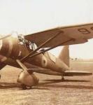 RCAF Aircraft_14