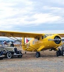RCAF Aircraft_16