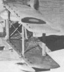 RCAF Aircraft_19