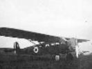RCAF Aircraft_4