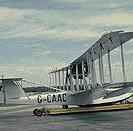 RCAF Aircraft_6