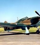 RCAF Aircraft_8