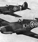 RCAF Aircraft_9