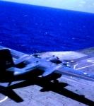 VS 880 Squadron_17