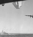 VS 880 Squadron_22