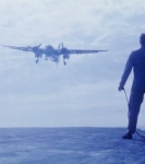 VS 880 Squadron_23