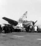 VS 880 Squadron_26