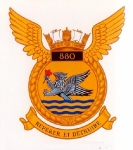 VS 880 Squadron_2