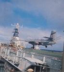 VS 880 Squadron_4