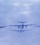 VS 880 Squadron_8