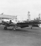 VU 32 Squadron_11