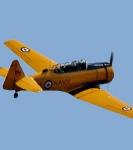 VU 32 Squadron_18