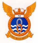 VU 32 Squadron_2