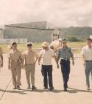 VU 32 Squadron_34
