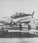 VU 32 Squadron_44