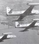 VU 32 Squadron_46