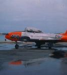 VU 32 Squadron_49