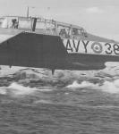 VU 32 Squadron_53