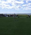 2007 Golf_11