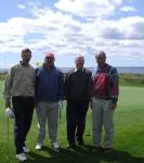 2007 Golf_16