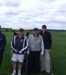 2007 Golf_19