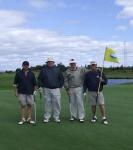 2007 Golf_23