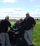 2007 Golf_31