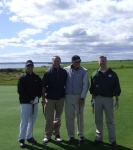 2007 Golf_34