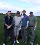 2007 Golf_35