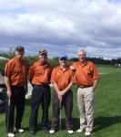 2007 Golf_36
