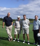 2007 Golf_37