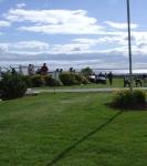 2007 Golf_42