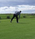2007 Golf_43