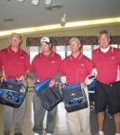 2007 Golf_47