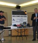 2007 Golf_51