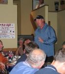 2007 Golf_53
