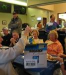 2007 Golf_56