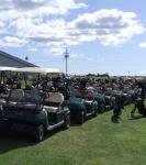 2007 Golf_6