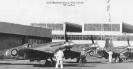 Aircraft Category