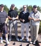 Golf 2009_10