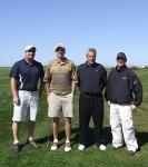 Golf 2009_11