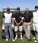 Golf 2009_13