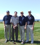 Golf 2009_14