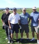 Golf 2009_18