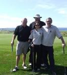 Golf 2009_19
